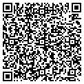QR code with Self Helf Clinic contacts