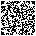 QR code with American Radiology contacts