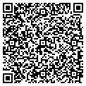 QR code with Dannys Superior Sanitizing contacts