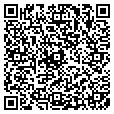QR code with Jn Food contacts