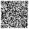 QR code with Florida Christian School contacts