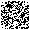 QR code with Kevin's Tree Service contacts