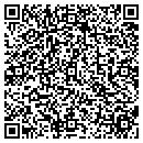 QR code with Evans Restoration & Remodeling contacts