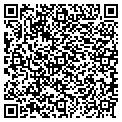 QR code with Florida North Trucking Inc contacts