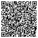 QR code with Edwin C Jones Handyman contacts