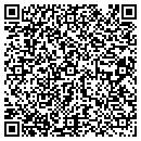 QR code with Shore's Heating & Air Cond Service contacts