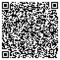 QR code with Dunn's Furniture contacts