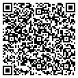 QR code with Grupo Planeta contacts