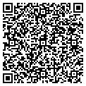 QR code with Corner Brassery contacts