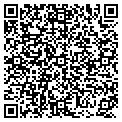 QR code with Debesa Video Repair contacts