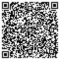 QR code with Suzanna Scrbrgh Law Office contacts