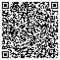 QR code with C G Accounting Corp contacts
