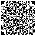 QR code with Thunder Bay Inc contacts