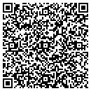 QR code with Riverfront Nursing & Rehab Center contacts