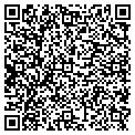 QR code with American Arbitration Assn contacts