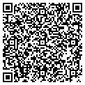 QR code with Old Dominion Construction Co contacts