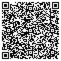 QR code with Island House North East Condo contacts