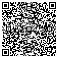 QR code with Chemreal Corp contacts