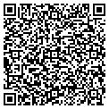 QR code with Sterling Heights Recreation contacts