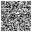 QR code with Nikosoma contacts