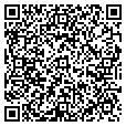 QR code with B L Baker contacts