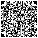 QR code with Carrolls Auto & Truck Wrecking contacts