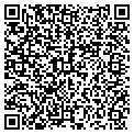 QR code with Walter L Lista Inc contacts