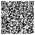 QR code with Bsh Corp contacts