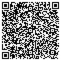 QR code with State of Israel Bonds contacts