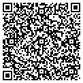 QR code with Customized Rehab contacts
