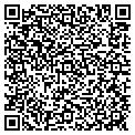 QR code with International Cargo Logistics contacts