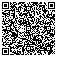 QR code with Hardee Lock & Key contacts