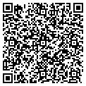 QR code with Cisterna Plaza contacts