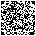 QR code with Fulmore Chiropractic Health contacts