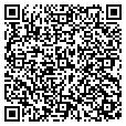 QR code with Cykomm Corp contacts
