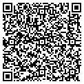 QR code with Skyscrapers & Sandcastles Inc contacts