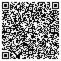 QR code with Acts New Horizons contacts