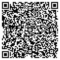 QR code with Jolly Bay Cnstr & Designs contacts