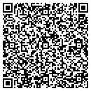 QR code with Entry Level Medical Services contacts
