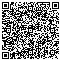 QR code with Perfect Packers contacts