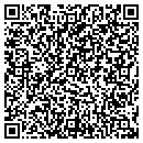 QR code with Electrolmechanical Trading Inc contacts
