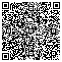 QR code with Milton Specter Inc contacts