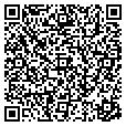 QR code with Goodyear contacts