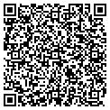 QR code with Quilted Cupboard contacts