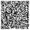 QR code with Lieberman & Gutierrez P A contacts