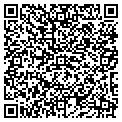QR code with Union County Water Cnsrvtn contacts