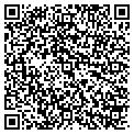 QR code with Starmed Health Personnel contacts