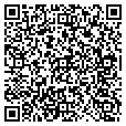 QR code with Ace Quick Results contacts