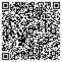 QR code with Fidelifacts Inc contacts