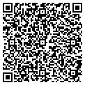 QR code with Denny Freelance Design contacts